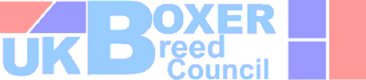 Boxer Bred Council Logo