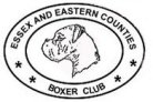 Essex and Eastern Boxer Club Logo